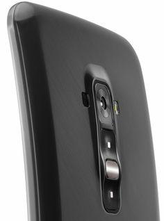 LG G Flex επίσημη ανακοίνωση κυκλοφορίας κυρτού smartphone ~ Mobitechnolog