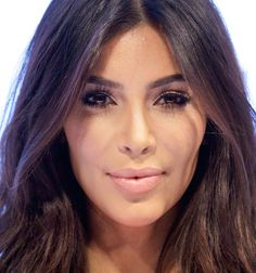 Kim Kardashian Skin Care: CO2 Laser Therapy & PRP Facials Gain Popularity Part 1