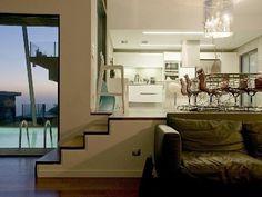 Casa de Campo, Aluguer de Férias em Cascais Reserve e Alugue - 6 Quarto(s), 6.0 Casa(s) de Banho, Para 10 Pessoas - Splendid Ocean View férias Villa com Piscina