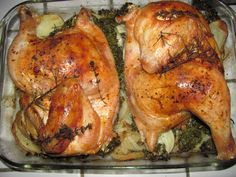 Weight Watchers One Dish Roasted Chicken with Potatoes and Kale  Points: drumstick 2 pointsplus, wing 3 pointsplus, thigh 4 pointsplus, 4 oz breast 4 pointsplus; 1/2 cup of potatoes 3.5 points