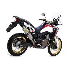 38 Ideas De Honda Africa Twin Honda Yamaha Mt 09 Yamaha Mt