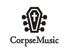 "CorpseMusic - """"All good things come to an end."""""
