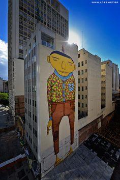 MOCA's major Graffiti and Street Art show Best Graffiti, Street Art Graffiti, Street Mural, Graffiti Artwork, Amazing Street Art, Modern Metropolis, 3d Wall Art, New York Street, Street Artists
