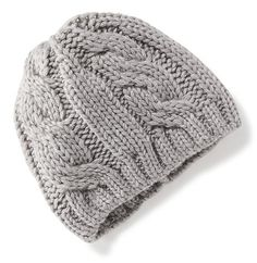 10 under $10 - Winter Baby Hats
