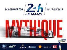 Cheap Sale Autocollant 24 Heures Du Mans 17-18 Juin 2006 Sticker Audi Sale Price Automobilia Auto, Moto – Pièces, Accessoires