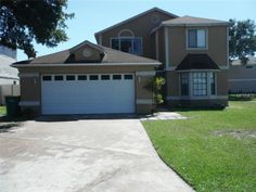 219 GEMWOOD COURT, KISSIMMEE, FL 34743 Details | Homes For Sale | Real Estate | Harmonhomes.com