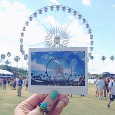 Camera Polaroid - Photography Tips You Are Able To Count On Today Festival Gear, Coachella Festival, Hippie Festival, Coachella Style, Photo Polaroid, Polaroid Pictures, Film Polaroid, Polaroid Cameras, Beto Carrero World
