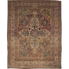 Indian Rugs, Transitional Rugs, Rug Cleaning, Hand Knotted Rugs, Modern Rugs, Persian Rug, Abandoned, Oriental, Area Rugs