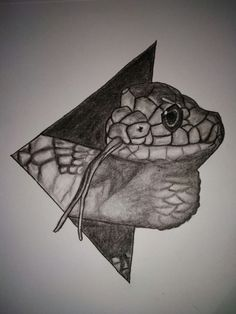 snake charcoal drawing simple tube support drawings follow tattoos