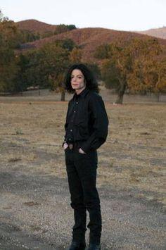 Michael Jackson Quotes, Michael Jackson Wallpaper, Michael Jackson Smile, Jackson Family, Jackson 5, Hee Man, Mature Faces, Michael Jackson Neverland, King Of Music