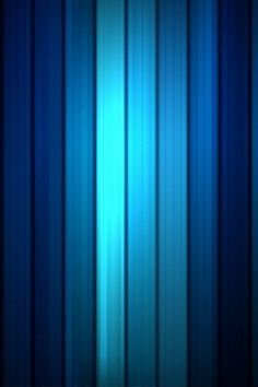 Stream Black Fire by Kubed from desktop or your mobile device Striped Background, Seamless Background, Background Patterns, Blue Wallpapers, Hd Wallpaper, Wallpaper Designs, Striped Wallpaper, Abstract Desktop Backgrounds, Blue Texture
