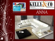 The Anna - contact Ashley - 082 523 3867 - ashley@toyproduction.co.za custom made especially for you and your home.