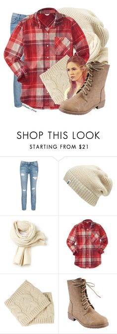 """""""//I want adventure in the great wide somewhere, I want it more then I can tell//"""" by tardis-221b ❤ liked on Polyvore featuring Current/Elliott, The North Face, Lacoste, Aéropostale and 25daysofchristmaswithtardis"""