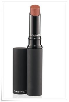 MAC Posh Paradise mattene lipstick LEGENDARY >>> Check this awesome product by going to the affiliate link Amazon.com at the image.
