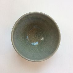 30th Street Pottery Small Bowl
