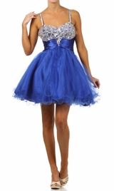 Sexy Above the Knee Dresses Prom Short Above Knee Cocktail Gowns