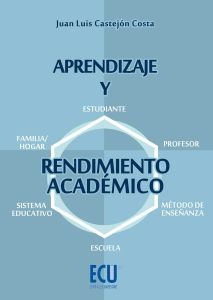Aprendizaje y rendimiento académico
