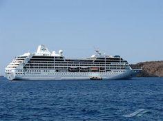 AZAMARA QUEST, type:Passenger (Cruise) Ship, built:2000, GT:30277, http://www.vesselfinder.com/vessels/AZAMARA-QUEST-IMO-9210218-MMSI-256216000