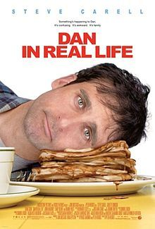 Steve Carell at his best.