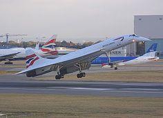 Banco de Imagenes Gratis: Aviones supersónicos II (10 fotos gratuitas)