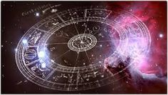 Your Daily, Weekly, Monthly Horoscope Forecast 2016 Susan Miller: 14 to 20 December 2015 Weekly Horoscopes