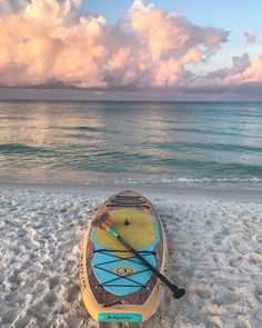 Enjoy a Blissful Weekend Away at These 13 Underrated Florida Gulf Coast Beaches - Florida's Gulf Coast is known for its beautiful beaches that offer postcard-perfect landscapes with swaying palm trees and emerald waters,… - Florida Gulf Coast Beaches, Destin Florida, Florida Vacation, South Florida, Kissimmee Florida, Miami Florida, Khao Lak Beach, Lamai Beach, Beach Pink