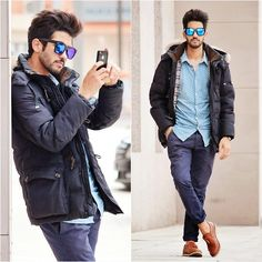 Get this look: http://lb.nu/look/7284138  More looks by HAMID KHOUYI: http://lb.nu/hamidkhayaii  Items in this look:  Read Here   #casual #dapper #street
