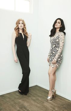 Emeraude Toubia is a actress and model known as Isabelle Lightwood in Shadowhunters and appeared as a contestant in Nuestra Belleza Latina and Model Latina. Clary And Jace, Clary Fray, Katherine Mcnamara, Gossip Girl, Pretty Little Liars, Constantin Film, Shadowhunters Season 3, Isabelle Lightwood, Shadowhunters The Mortal Instruments