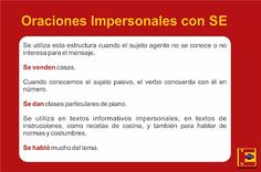 TUDO EM ESPANHOL PARA VOCÊ: ESPAÑOL GRATIS: NIVEL B1 - LECCIÓN 12: Fiestas y T...
