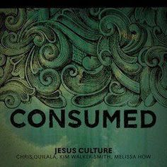 """From the Album """"Consumed"""" by Jesus Culture VERSE Behold You have come over the hills upon the mountain To me, You will run. My Beloved, You've captured my. Walker Smith, Kim Walker, Jesus Culture, Revelation Song, Praise And Worship Music, Music Pictures, Faith Hope Love, Christian Music, Christian Singers"""