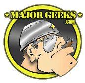 More Geeks