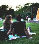 Find savings on entertainment, family activities, retail, restaurants and more in St. Summer Concerts, Free Summer, St Louis, Missouri, Things To Do, June, 18th, Events, My Style