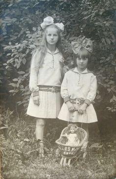 Большой Русский Альбом - Галерея 1927