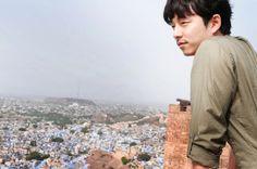 Gong Yoo, Finding Mr. Destiny