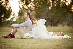 cowgirl wedding - Google Search