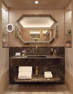 The One Barcelona photo gallery | 5* GL Hotel by H10 Hotels