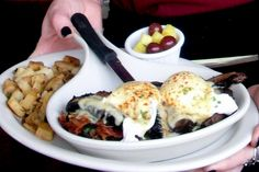 Eggs Up: Myrtle Beach Restaurants Review - 10Best Experts and Tourist Reviews