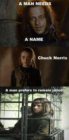 Lol | Game of Thrones