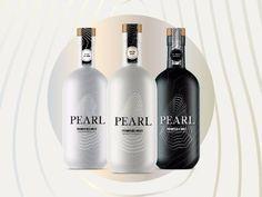 Pearl - A Premium Milk Mixer via Packaging of the World - Creative Package Design Gallery http://ift.tt/2hIjuJc