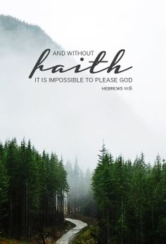 Day 57 Christian Quotes