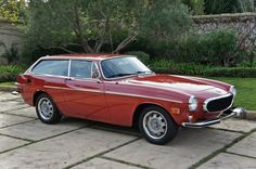 Displaying 1 total results for classic Volvo Vehicles for Sale. Wagons For Sale, Cars For Sale, Vintage Sports Cars, Vintage Cars, Station Wagon Cars, Volvo Amazon, Sports Wagon, Volvo Cars, Volvo Coupe