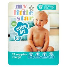 Disposable Nappies, Bed Wetting, Toddler Age, Stars Then And Now, Baby Size, Little Star, Parenting, Price Guide, Children