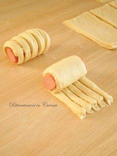 http://www.ritroviamociincucina.blogspot.it/search/label/aperitivi e buffet