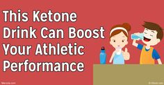 Despite running counter to conventional sports nutrition advice, research has shown that high-fat, low-carb ketogenic diet may provide superior benefits. http://fitness.mercola.com/sites/fitness/archive/2016/08/19/ketones.aspx