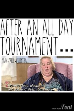 basketball or softball l instead of volleyball Volleyball Jokes, Softball Memes, Soccer Quotes, Sports Memes, Rugby Memes, Wrestling Quotes, Basketball Memes, Basketball Stuff, Basketball Problems