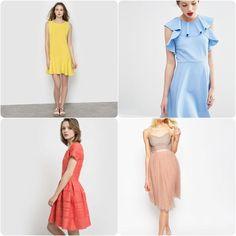 jolies-robes-colorees-pour-invitees-de-mariage