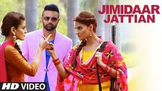 Mp3 Song Download, Download Video, Video Full, Hd Video, Kurta Pajama Punjabi, Legend Singer, New Music Albums, Latest Music Videos, Suit Accessories