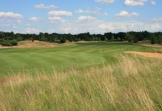 Society details for Frilford Heath Golf Club   Golf Society Course in England   UK and Ireland Golf Societies