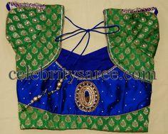 http://www.celebritysaree.com/p/designer-blouses.html