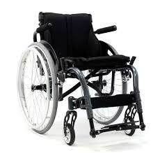 Bildergebnis für wheelchair